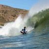 Elands Surf Video